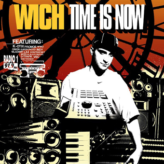 indy a wich 1000mcs mp3